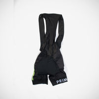 Icon Men's Helix 2.0 Bibs - Small Only
