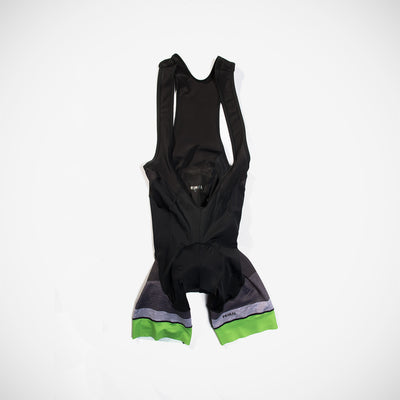 Inertia QX5 Bibs - Small Only