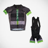 Inertia QX5 Men's Kit