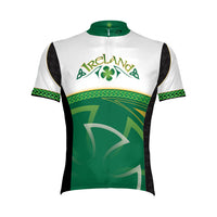 Ireland Men's Cycling Jersey