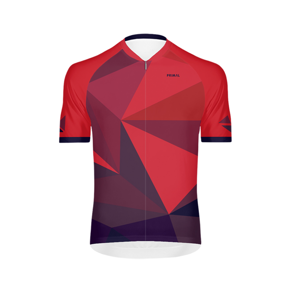 Triangular Men's Omni Jersey