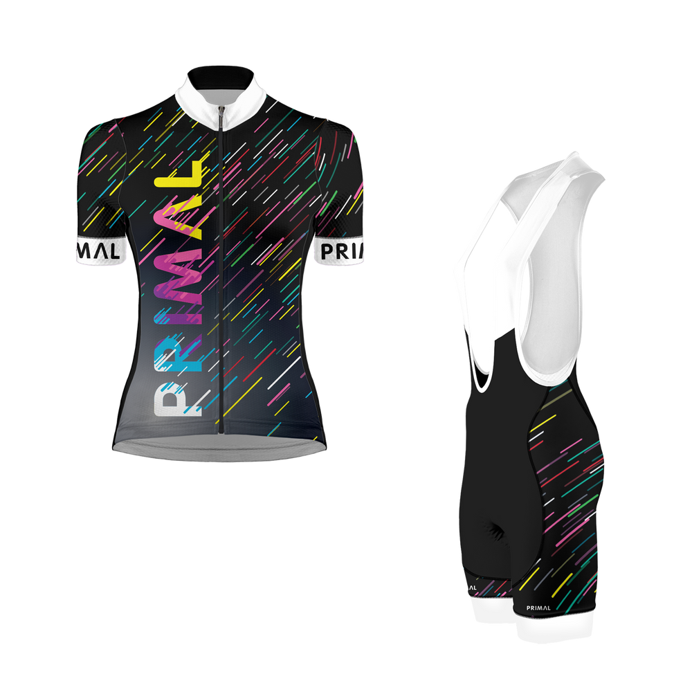 Acid Rain Women's Helix 2.0 Kit