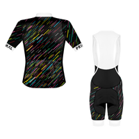 Acid Rain Men's Helix 2.0 Kit