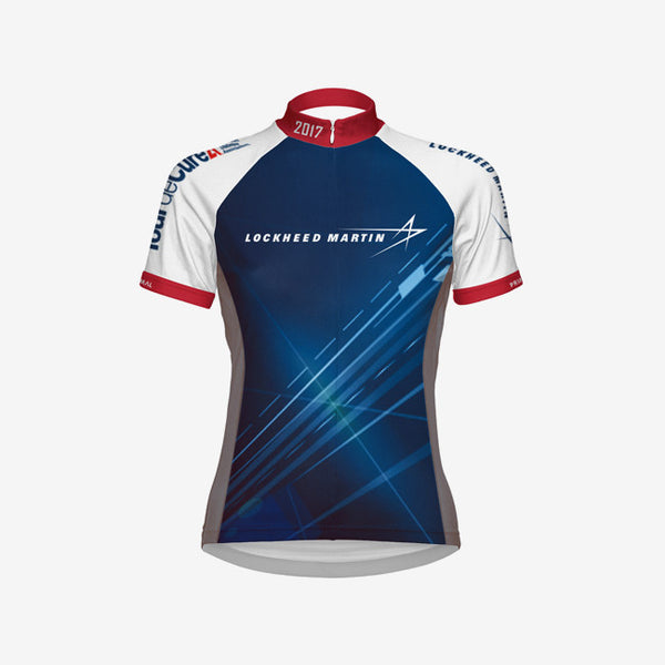 Womens Cycling Clothing Shop Womens Cycling Gear Primal Wear