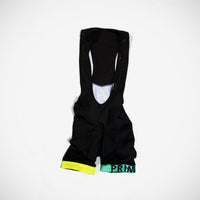 Mai Tai Men's Evo Bib Short - Small Only