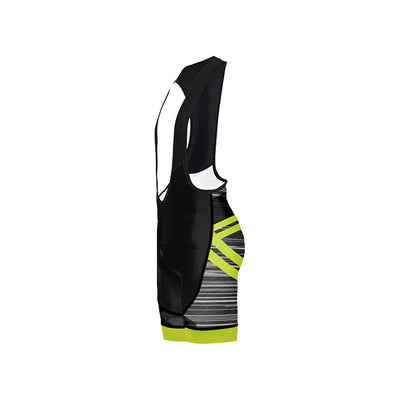 Team Primal Asonic Men's Evo 2.0 Bibs
