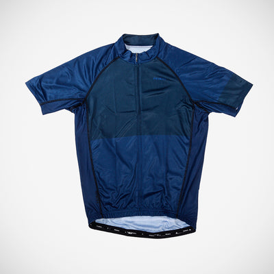 Fredrich Men's Evo Cycling Jersey