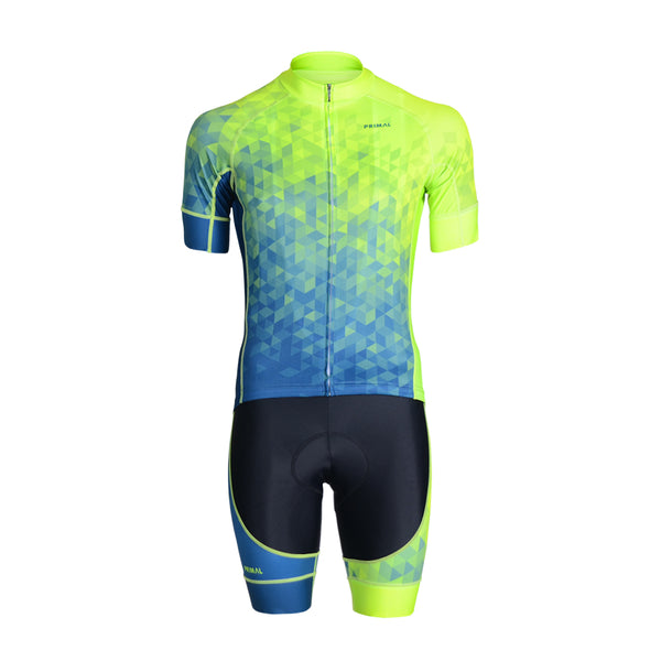 Trimotif Men's Evo 2.0 Kit