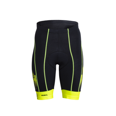 Men's TD Five Boro Bike Tour 2020 Prisma Shorts