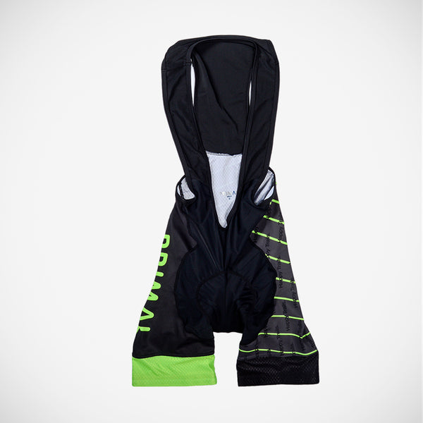 Primal Theta Men's Helix Kit
