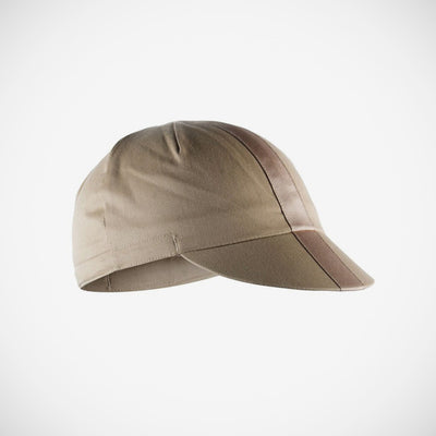 Marcus Cap - Brown