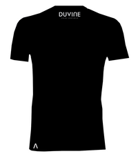 DuVine Men's Guest T-Shirt
