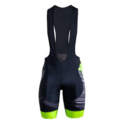 Team Primal Asonic Men's Helix 2.0 Bibs