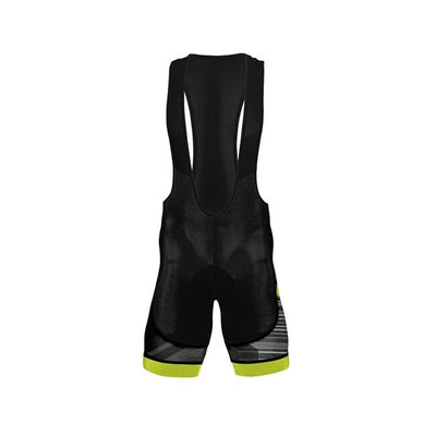 Men's Evo Bib Short