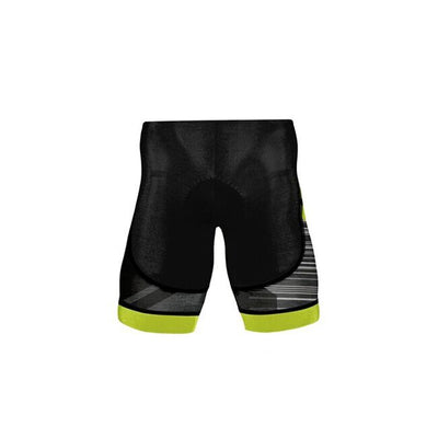 Men's Evo Short