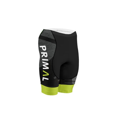 Men's Helix Short