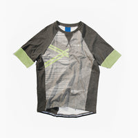 Men's Passport Jersey