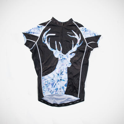 No. 6 Women's Evo Jersey - Small Only