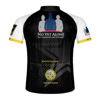 NVA Army Women's Sport Cycling Jersey