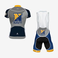 US Navy Men's Evo Kit