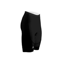 Obsidian Women's Evo Short