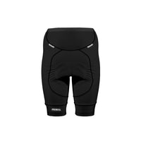 Obsidian Men's Helix 2.0 Shorts