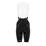 Obsidian Men's Helix 2.0 Bib Short