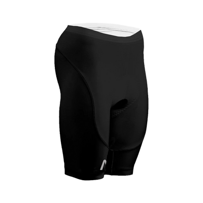 Obsidian Men's Black Label Shorts