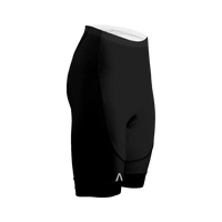 Obsidian Men's Evo 2.0 Shorts