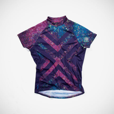 Women's | Sport Cut Jerseys