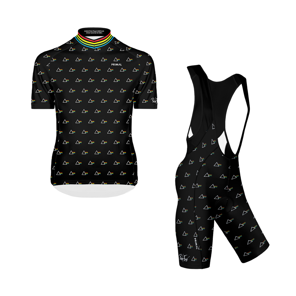 Pink Floyd Prism Pattern Men's Nexas Kit