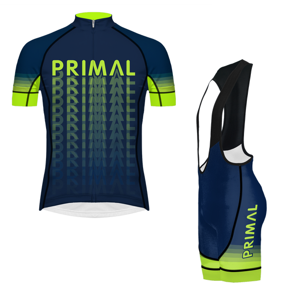 Primal Echo Men's Evo 2.0 Kit