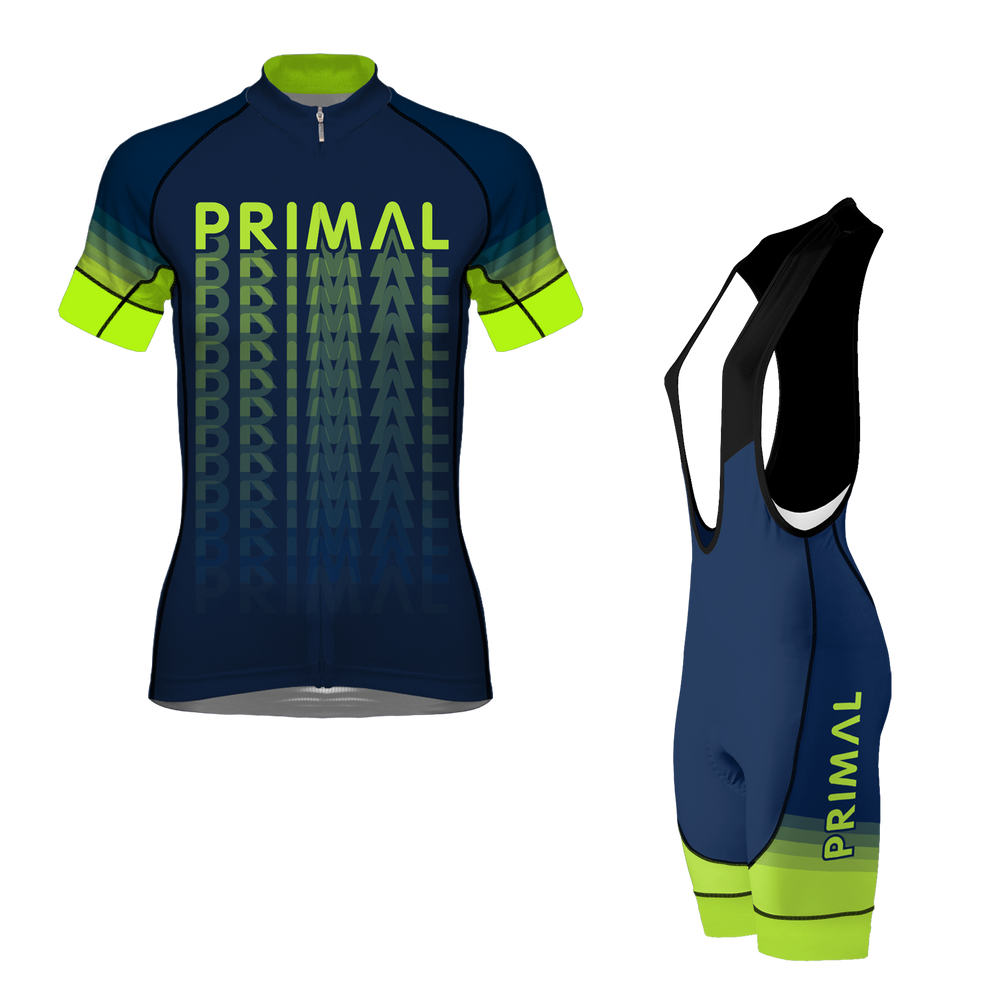 Primal Echo Women's Evo 2.0 Kit