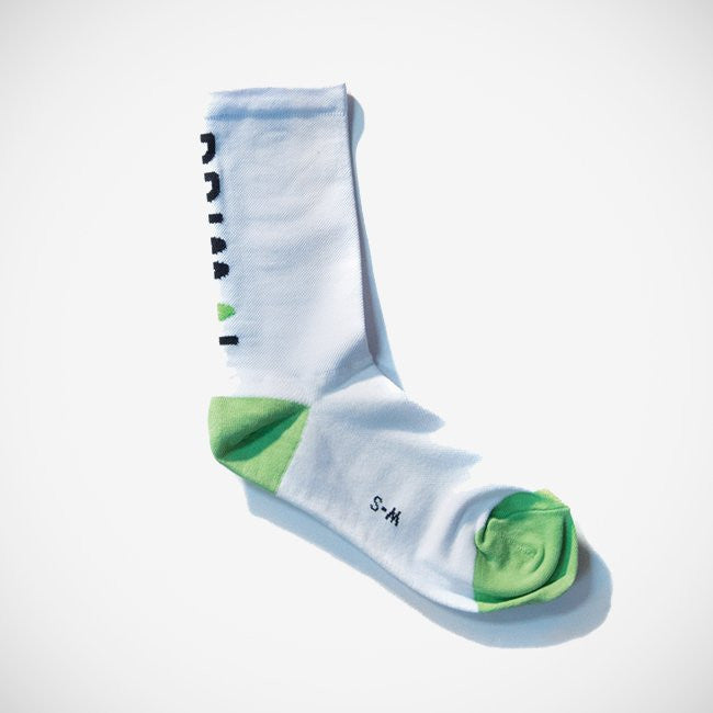 Primal 2016 Tall Icon Socks