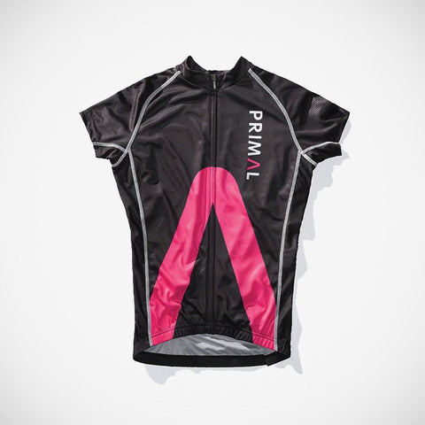 ARO Women's Evo Cycling Jersey