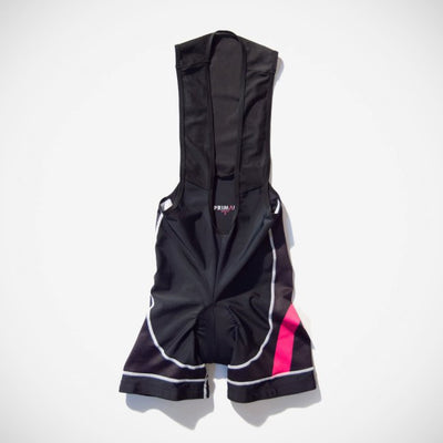 ARO Women's Evo Bib Short