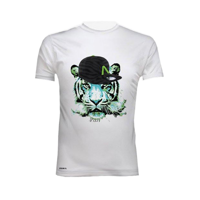 Cool Cat Men's T-Shirt