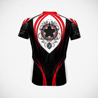 Diablo Cycling Jersey