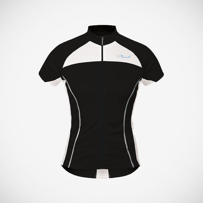 Dusk Women's Black Label Cycling Jersey - XS Only