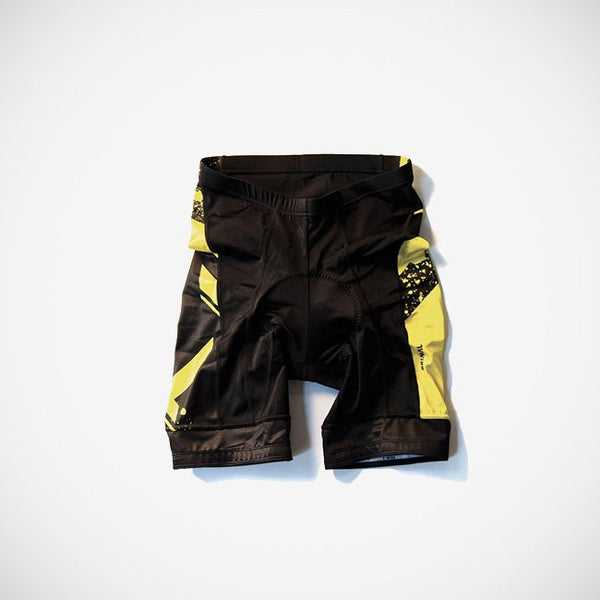 Follow Men's Prisma Cycling Short