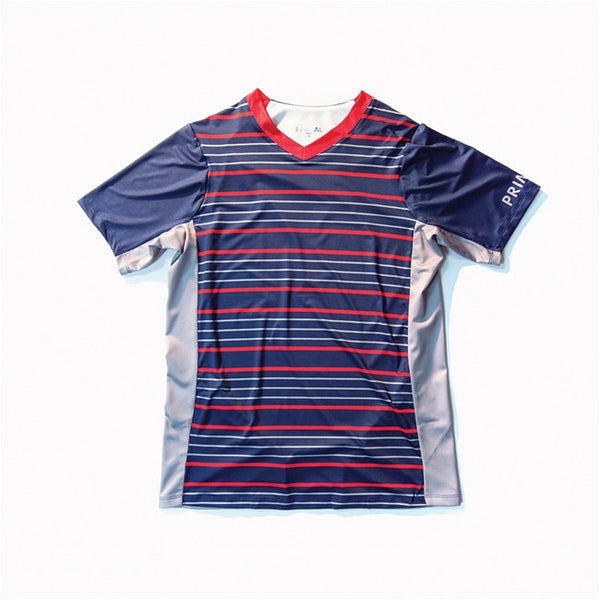 Grade Men's MTB Jersey - XLarge Only