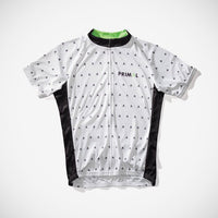 Icon Men's Cycling Jersey - Small Only