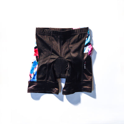Mahalo Women's Cycling Short