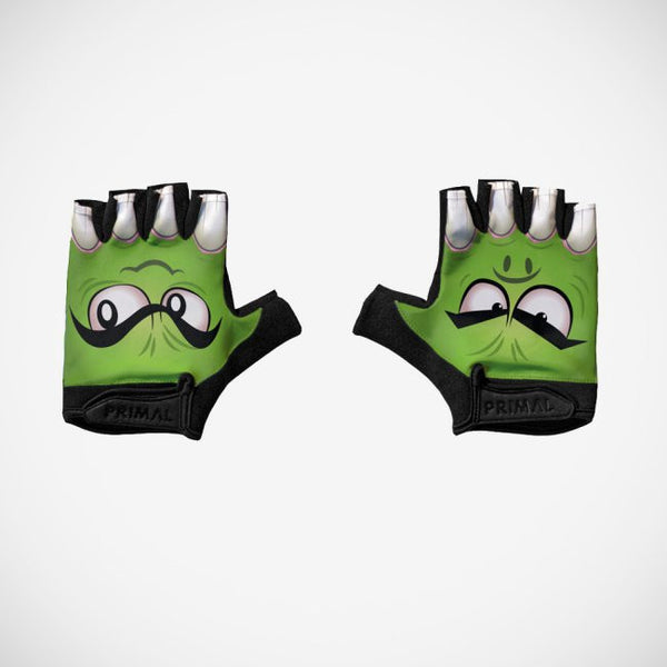 Monster Gloves
