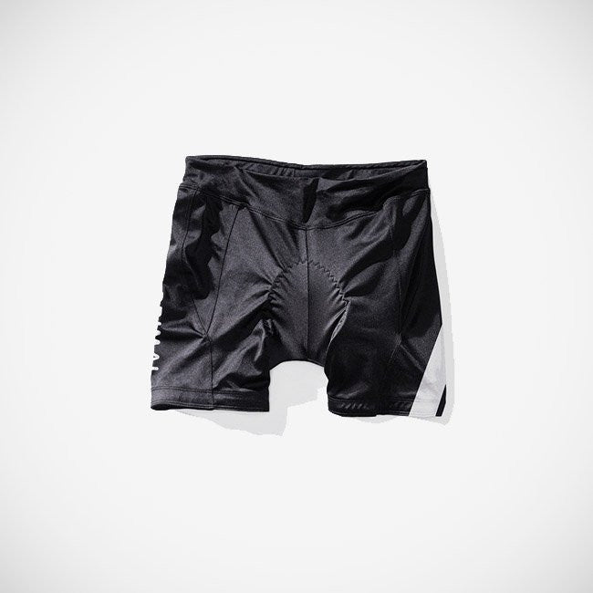 Onyx Black Label Women's Short
