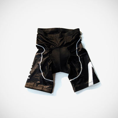 Onyx Black Label Men's Short - XXLarge Only