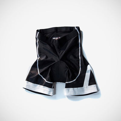 Onyx Evo Women's Short
