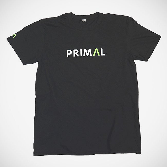 Primal 2016 Men's T-Shirt - Small Only