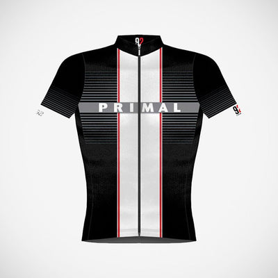 Pivotal Men's Helix Cycling Jersey