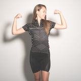 PolkaLine Women's Cycling Jersey